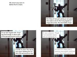 RPG After Hours - Episode 84 by shineyorkboy