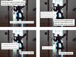 RPG After Hours - Episode 85 by shineyorkboy