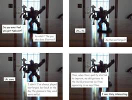 RPG After Hours - Episode 86 by shineyorkboy