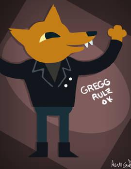 GREGG RULZ OK by thewebsurfer97