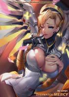 MERCY by CianYo