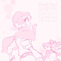 Thank You! by SteveAhn
