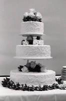Cake by gotmyphilosophy