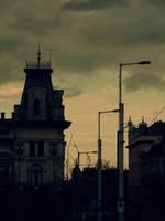 I heart Szeged by tataijucc