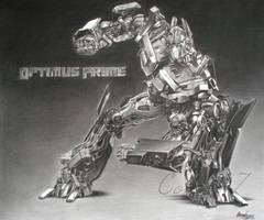 Prime by LordAvatarZ