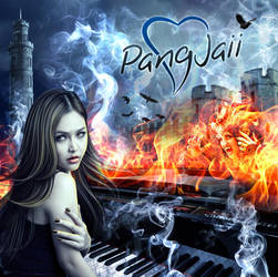 PangJaii by Nawheera