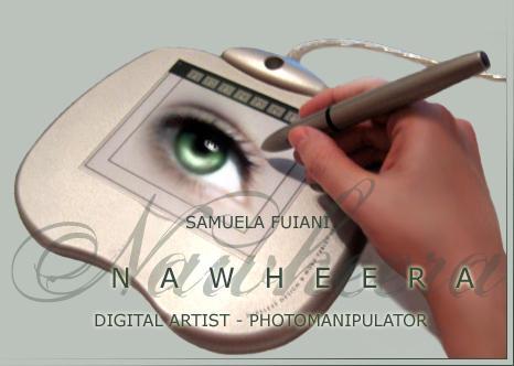 Nawheera's Profile Picture