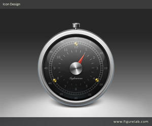 Timer by ypf