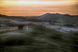 Soon The Sun Will Rise 20 - 4:59 AM by CitizenFresh