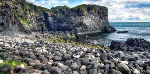 Beautiful Iceland 22 by CitizenFresh