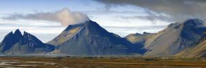 Beautiful Iceland 30 by CitizenFresh