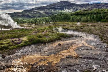 Beautiful Iceland 31 by CitizenFresh