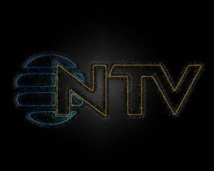 NTV Wallpaper by nerval