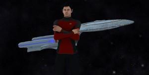 Knight3000's Profile Picture