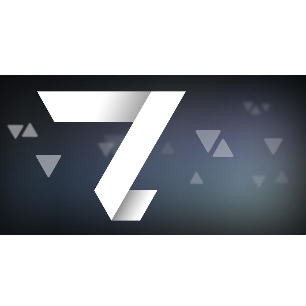 Zedj's Profile Picture