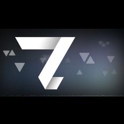 Zedj-banner by Zedj