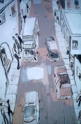 Clarion Alley VIII by xx-Momoko-xx