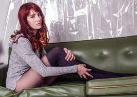 Susan Coffey 43 by ESLB-Photography