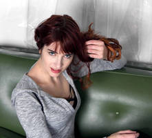 Susan Coffey 47 by ESLB-Photography