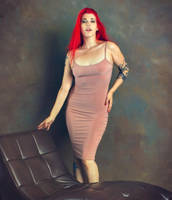 Brianna Morrell 33 by ESLB-Photography