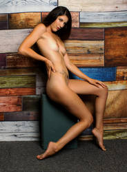 BreannaMarie 52 by ESLB-Photography
