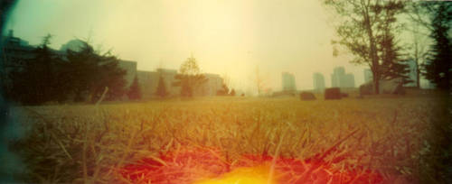 pinhole by cool7up