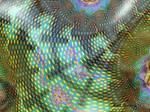Klimt Shine by GeaAusten