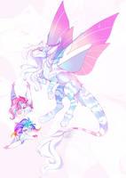 Mantis by geotalon