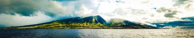 Maui by Jamison79