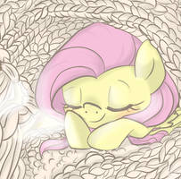 Sweepy by Urin-MP