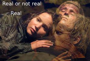 Real by Bleach-Fairy