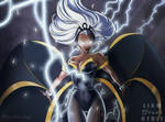Storm by lt-design