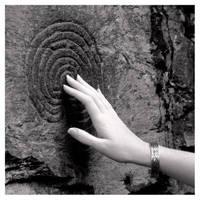 Labyrinth by Entish1