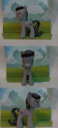 Octavia by animedreamgirl121