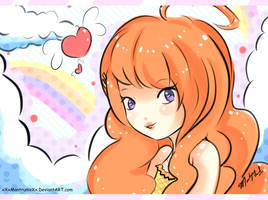 :AT: for Anonanon-chan by llMantrumll