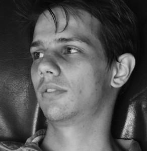 RicoCilliers's Profile Picture