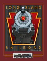 Long Island G5 by yankeedog