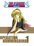 Operation Hummingbird by bake2x