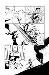 page two touched up by Escarleto