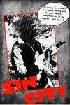 W's Sin City by YoLoL