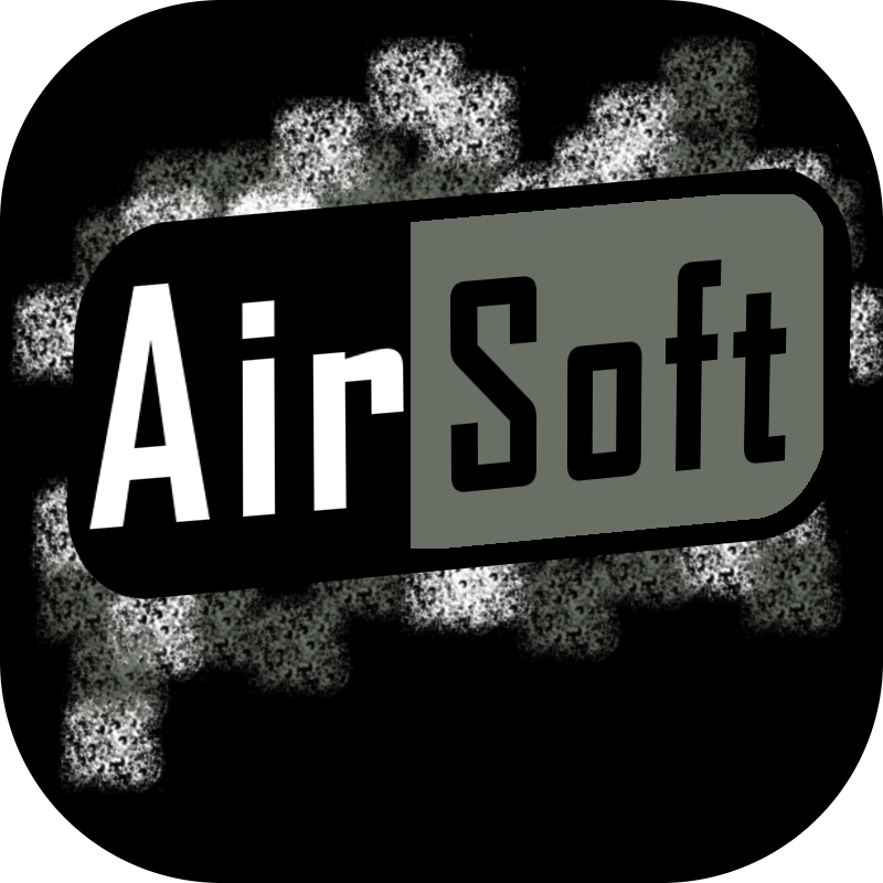 Airsoft banner by YoLoL
