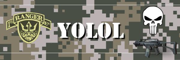 Prototype by YoLoL