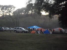 Base Camp by YoLoL