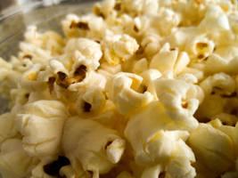 Pop corn! by YoLoL