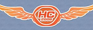 HC 2008 by Niknakk