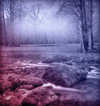 Premade Background-2012 by HUSSIENAL-SHTERI