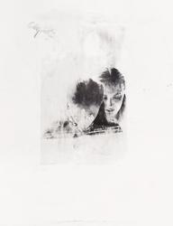 Sansa by Linds37