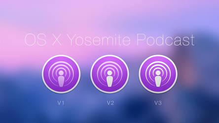 Podcast Test by JasonZigrino