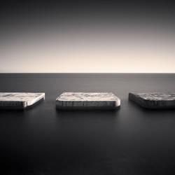 Sense Of Urgency by DenisOlivier