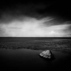 Lost Rock by DenisOlivier